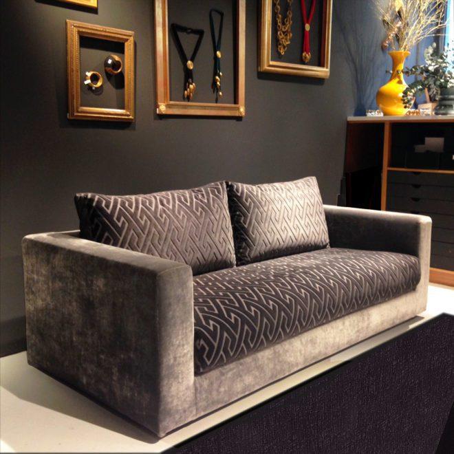 sofa-1-3