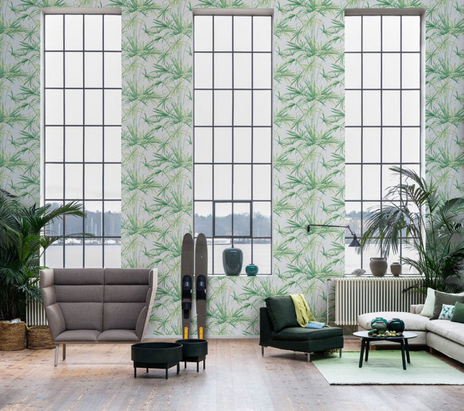 DecorMaison_Celine_BellaPalm_green-2