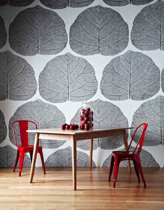 papel-pared-cocina-pinterest