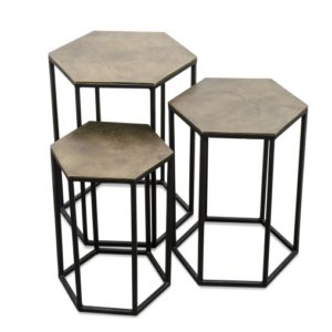 hex-set-of-3-tables