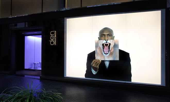 Den Clinica Dental