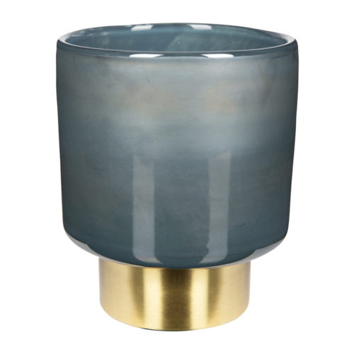 belt-candle-holders-set-of-4-small-370050